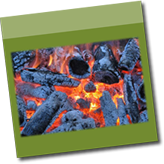 Firewalking Seminars