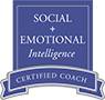 Social and emotional intelligence