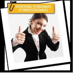 testimonios-coaching-fr
