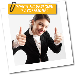 testimonios-coaching