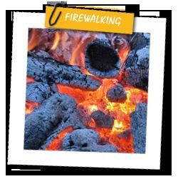 testimonios-firewalking